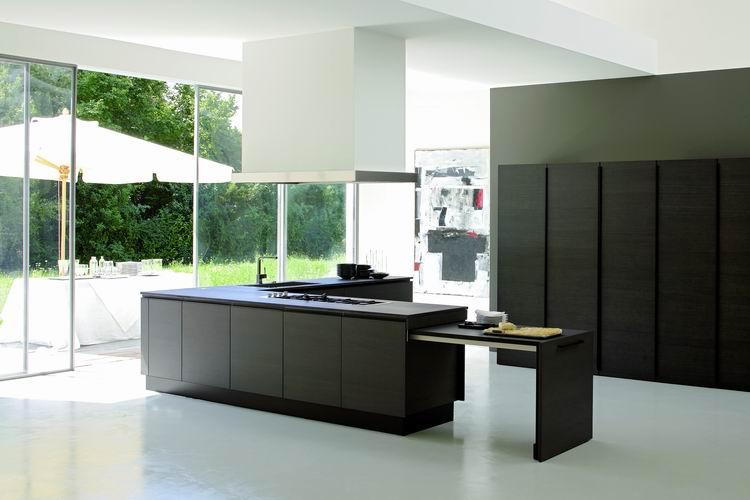 Beautiful Arredo Cucine Moderne Photos - Amazing House Design ...
