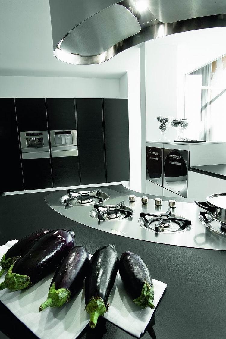 Punto Design Arredamenti di Andrea Palmieri - Cucine ...